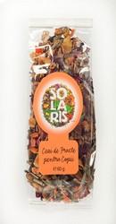 Ceai fructe pentru copii - Solaris