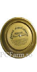 Ceara depilatoare - Herbagen