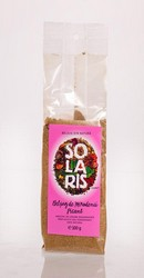 Belsug de mirodenii picant, condiment - Solaris