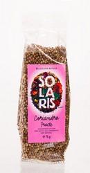 Coriandru fructe, condiment - Solaris