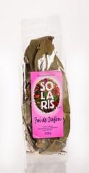 Dafin, condiment - Solaris