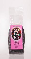 Seminte de mac, condiment - Solaris