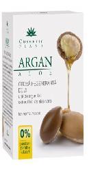 Crema regeneranta de zi cu ulei de argan bio si extract bio de aloe vera - Cosmeticplant