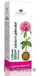 Lotiune STOP caderii parului - Cosmeticplant