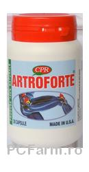 Artro Forte - Cosmopharm