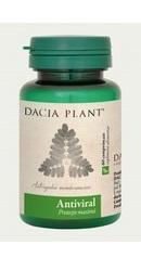 Antiviral - Dacia Plant