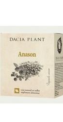 Ceai de anason - Dacia Plant