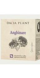 Ceai de anghinare - Dacia Plant