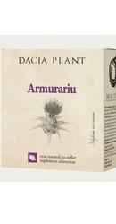 Ceai de armurariu - Dacia Plant