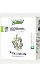 Ceai Bitter Suedez - Dacia Pant