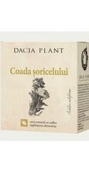 Ceai de coada soricelului - Dacia Plant