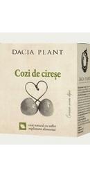 Ceai de cozi de cirese - Dacia Plant