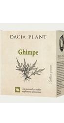 Ceai de ghimpe - Dacia Plant