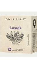Ceai de lavanda - Dacia Plant