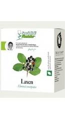 Ceai Laxen - Dacia Plant