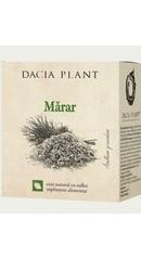 Ceai de marar - Dacia Plant