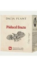 Ceai de paducel (fructe) - Dacia Plant