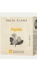 Ceai de papadie - Dacia Plant