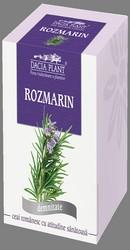 Ceai de rozmarin - Dacia Plant