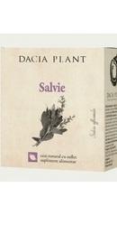 Ceai de salvie - Dacia Plant