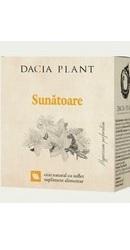 Ceai de sunatoare - Dacia Plant
