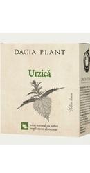 Ceai de urzica - Dacia Plant