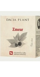 Ceai de zmeur frunze - Dacia Plant