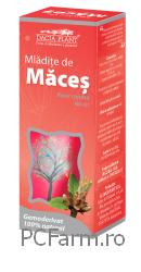 Gemoderivat Mladite de Maces - Dacia Pant