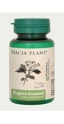 Reglator al Tensiunii comprimate  - Dacia Plant