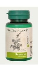 Renostim comprimate - Dacia Plant