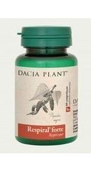 Respiral Forte - Dacia Plant