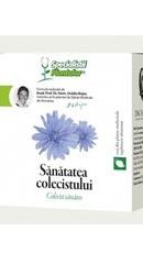 Sanatatea Colecistului - Dacia Plant