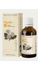 Tinctura de papadie - Dacia Plant