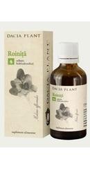 Tinctura de roinita  - Dacia Plant