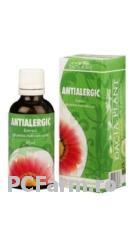 Antialergic