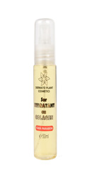 Ser pentru hidratare cu Colagen  - Dermato Plant Cosmetics