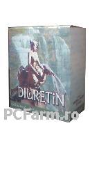 Diuretin