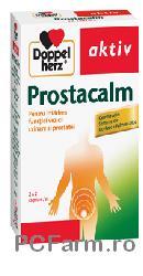 Prostacalm - DoppelHerz