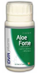 Aloe Forte - DVR Pharm