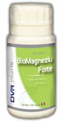 BioMagneziu Forte – DVR Pharm