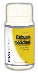 Carbune medicinal - DVR Pharm