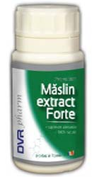 Extract forte de Maslin - DVR Pharm
