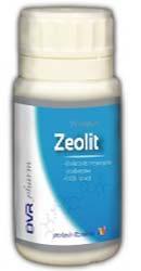 Zeolit - DVR Pharm