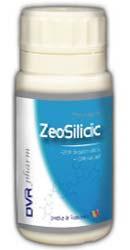 Zeosilicic - DVR Pharm