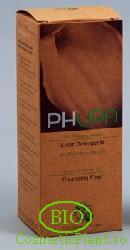 Elixir de curatare - Phura