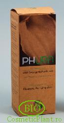 Elixir purifiant de curatare - Phura