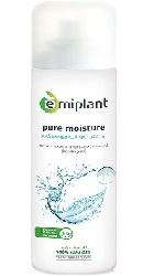 Apa Minerala pentru Fata Skin Moisture - Elmiplant