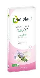 Benzi depilatoare pentru corp Velvet Touch - Elmiplant