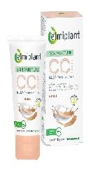CC Cream Skin Moisture TEN MEDIU - Elmiplant