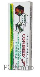 Supozitoare Conimed P - Elzinplant